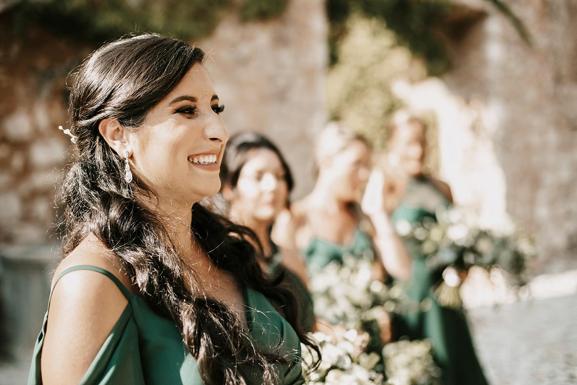 """ALT""fotógrafo de boda finca comassema madrina"""