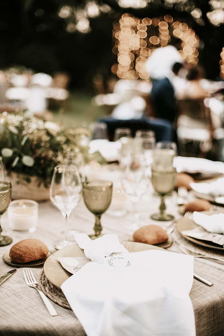 """ALT""fotógrafo de boda finca comassema catering Amida"""